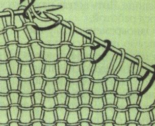 Рисунок 1 - укороченные ряды